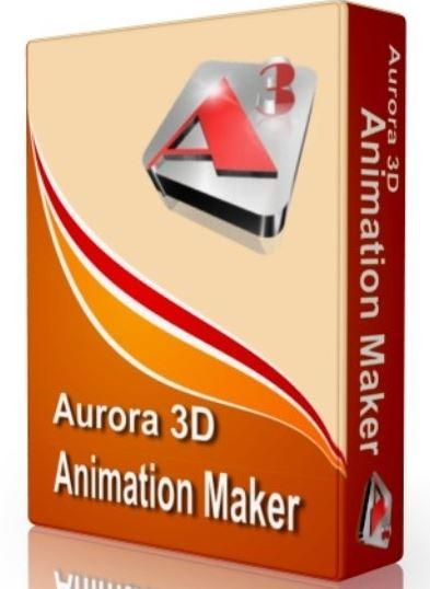 Aurora 3D.