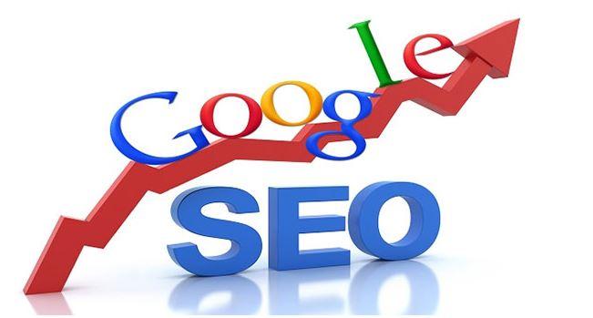 Lựa chọn hình ảnh tối ưu cho website giúp mang đến nhiều lợi ích.