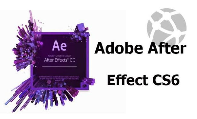 After Effects là gì? Tổng quan về phần mềm After Effects.