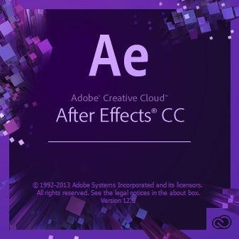 Một vài ứng dụng nổi bật của phần mềm After Effects.