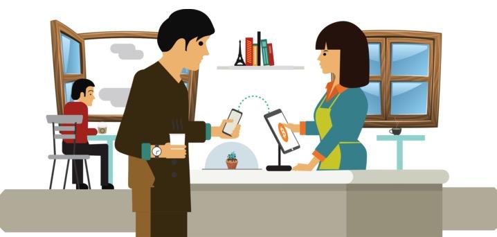 Xác định nhu cầu khách hàng
