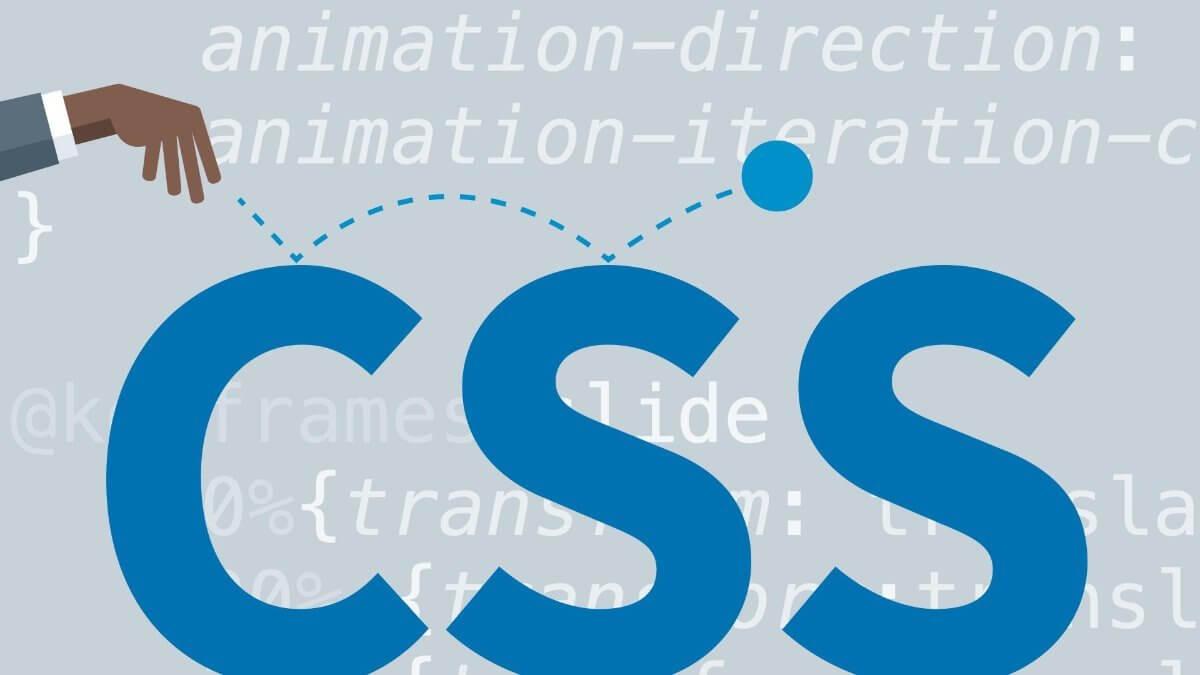 Viết CSS cho hiển thị chiều rộng tốt hơn