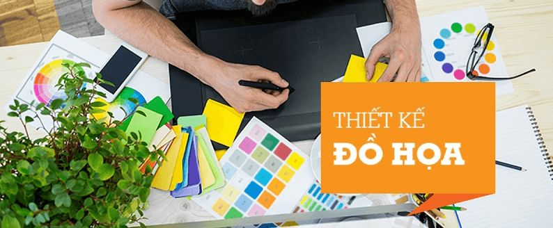 Top 10 thủ thuật cần biết trong thiết kế đồ họa