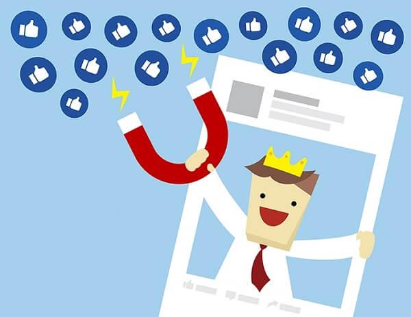 Tối ưu website giúp tăng tỉ lệ chuyển đổi khách hàng tốt hơn