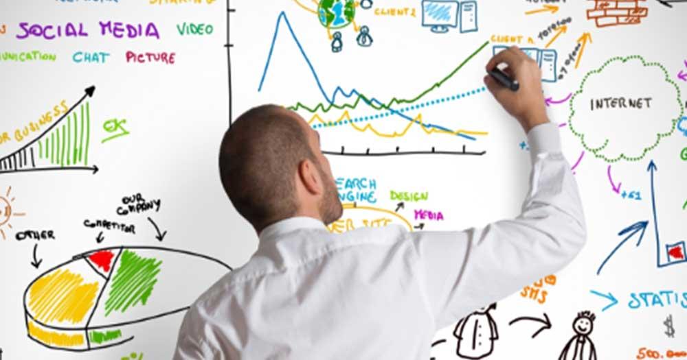 Những kĩ năng SEO giúp bạn tăng hiệu quả website du lịch