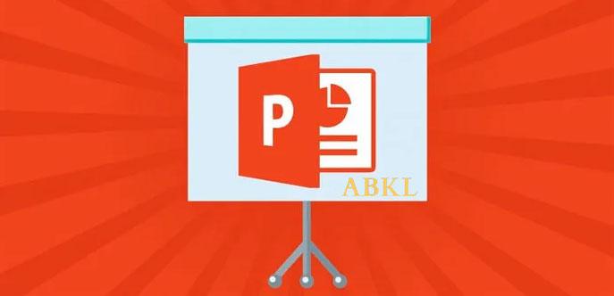 Cách làm việc với slide trong Powerpoint