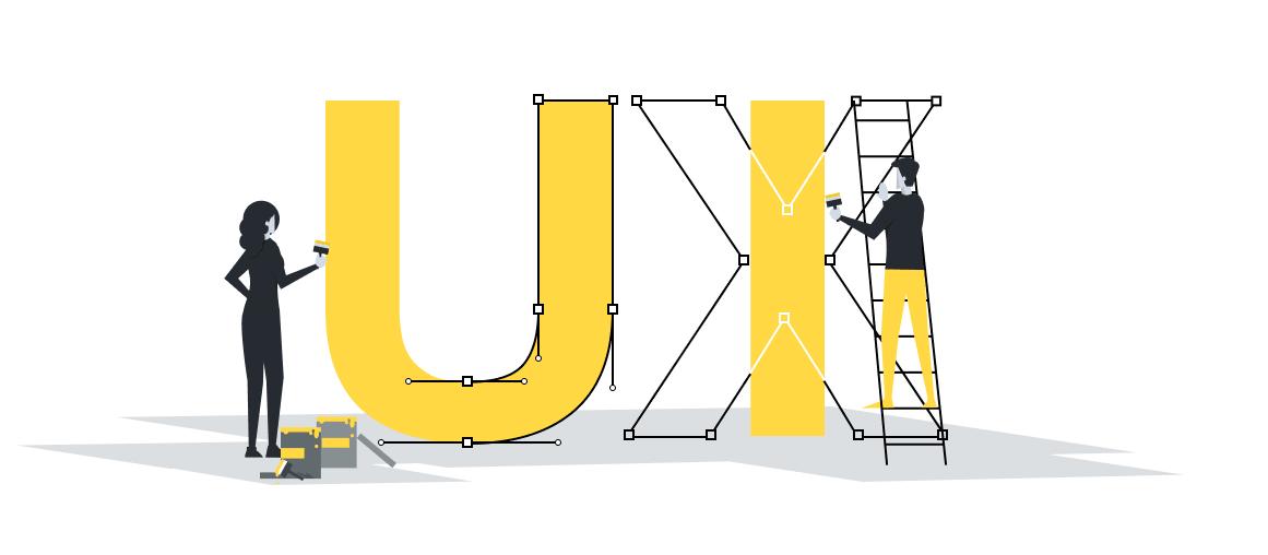 UI mang lại những gì cho người dùng