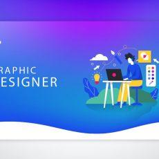 Thiết kế đồ họa ABKL